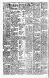 Batley Reporter and Guardian