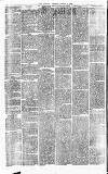 Batley Reporter and Guardian Saturday 22 October 1870 Page 2