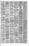 Batley Reporter and Guardian Saturday 22 October 1870 Page 3