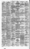 Batley Reporter and Guardian Saturday 22 October 1870 Page 4