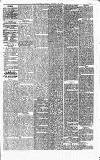 Batley Reporter and Guardian Saturday 22 October 1870 Page 5