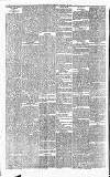 Batley Reporter and Guardian Saturday 22 October 1870 Page 6