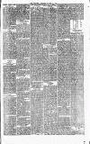 Batley Reporter and Guardian Saturday 22 October 1870 Page 7