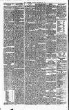 Batley Reporter and Guardian Saturday 22 October 1870 Page 8