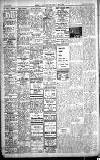 SATURDAY- GAZT-TTE AND ECHO MAY 2, 1914.