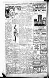 Advertisers Profit by small 1914- Advertisers Profit by small Announcements in this raper. COATINGS & BLA NKET CLOTHS FOR LADIES'