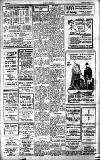 Beeston Gazette and Echo Saturday 04 June 1921 Page 2