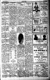 Beeston Gazette and Echo Saturday 04 June 1921 Page 3