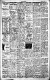 Beeston Gazette and Echo Saturday 04 June 1921 Page 4