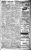 Beeston Gazette and Echo Saturday 04 June 1921 Page 5