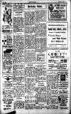 Beeston Gazette and Echo Saturday 04 June 1921 Page 6
