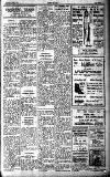 Beeston Gazette and Echo Saturday 04 June 1921 Page 7