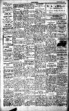 Beeston Gazette and Echo Saturday 04 June 1921 Page 8
