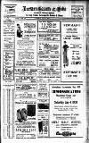 Beeston Gazette and Echo