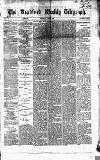 Bradford Weekly Telegraph