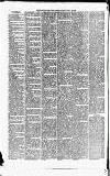 Bradford Weekly Telegraph Saturday 31 July 1869 Page 2
