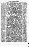 Bradford Weekly Telegraph Saturday 31 July 1869 Page 3