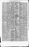 Bradford Weekly Telegraph Saturday 31 July 1869 Page 4