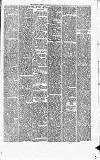 Bradford Weekly Telegraph Saturday 31 July 1869 Page 5