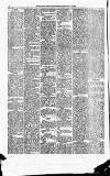 Bradford Weekly Telegraph Saturday 31 July 1869 Page 6