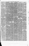 Bradford Weekly Telegraph Saturday 31 July 1869 Page 7