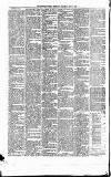 Bradford Weekly Telegraph Saturday 31 July 1869 Page 8