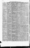Bradford Weekly Telegraph Saturday 21 August 1869 Page 2