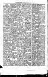 Bradford Weekly Telegraph Saturday 21 August 1869 Page 4