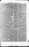Bradford Weekly Telegraph Saturday 21 August 1869 Page 5