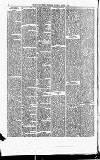 Bradford Weekly Telegraph Saturday 21 August 1869 Page 6