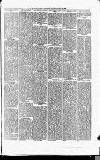 Bradford Weekly Telegraph Saturday 21 August 1869 Page 7