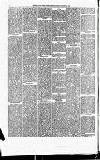 Bradford Weekly Telegraph Saturday 21 August 1869 Page 8