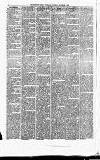 Bradford Weekly Telegraph Saturday 04 September 1869 Page 2