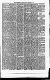Bradford Weekly Telegraph Saturday 04 September 1869 Page 3