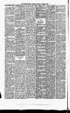 Bradford Weekly Telegraph Saturday 04 September 1869 Page 4