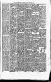 Bradford Weekly Telegraph Saturday 04 September 1869 Page 5