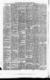 Bradford Weekly Telegraph Saturday 04 September 1869 Page 6