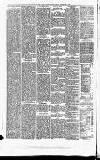 Bradford Weekly Telegraph Saturday 04 September 1869 Page 8
