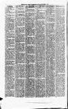 Bradford Weekly Telegraph Saturday 18 September 1869 Page 2