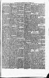 Bradford Weekly Telegraph Saturday 18 September 1869 Page 3