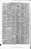Bradford Weekly Telegraph Saturday 18 September 1869 Page 4