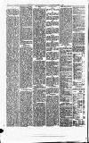 Bradford Weekly Telegraph Saturday 18 September 1869 Page 8