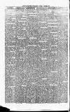 Bradford Weekly Telegraph Saturday 09 October 1869 Page 2