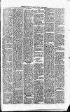 Bradford Weekly Telegraph Saturday 09 October 1869 Page 3