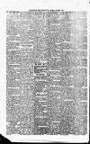 Bradford Weekly Telegraph Saturday 09 October 1869 Page 4