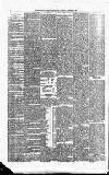 Bradford Weekly Telegraph Saturday 09 October 1869 Page 6