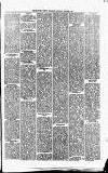 Bradford Weekly Telegraph Saturday 09 October 1869 Page 7