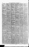 Bradford Weekly Telegraph Saturday 05 February 1870 Page 2