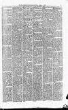 Bradford Weekly Telegraph Saturday 05 February 1870 Page 3