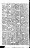 Bradford Weekly Telegraph Saturday 05 February 1870 Page 4
